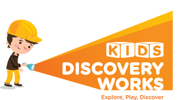 http://www.kidsdiscoveryworks.com/wp-content/uploads/2016/04/KDW_Logo_small.png