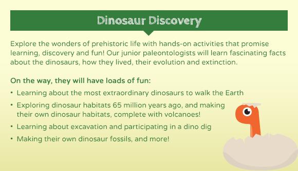 KDW_OurPrograms_DinosaurDiscovery_580px_001