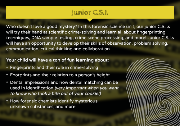 KDW_OurPrograms_JuniorCSI_580px_001