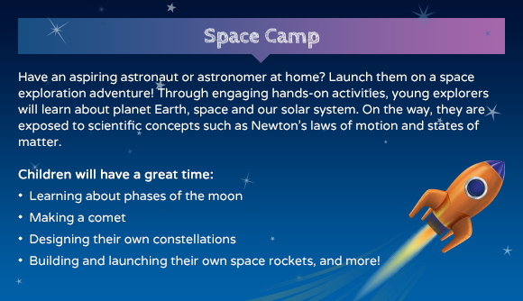 KDW_OurPrograms_SpaceCamp_580px_001