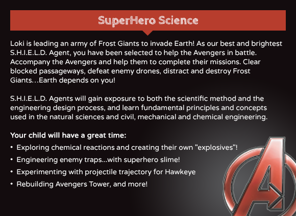 KDW_OurPrograms_SuperHeroScience_580px_001