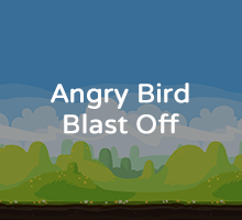 KDW_Parties_Themes_AngryBirdBlastOff_220px_001