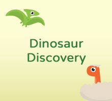 KDW_Parties_Themes_DinosaurDiscovery_220px_001