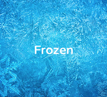 KDW_Parties_Themes_Frozen_220px_001