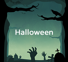 KDW_Parties_Themes_Halloween_220px_001
