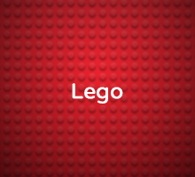 KDW_Parties_Themes_Lego_220px_001