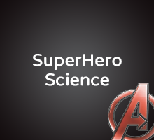 KDW_Parties_Themes_SuperHeroScience_220px_001