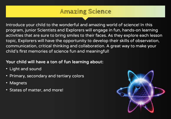 programs-amazing-science