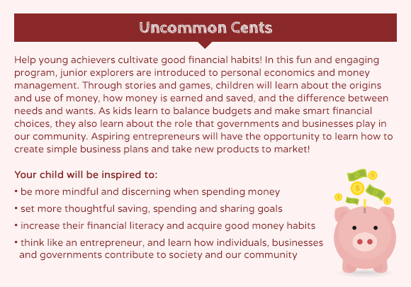 programs-uncommon-cents